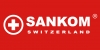 Работа в SANKOM Russia
