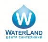 Работа в WaterLand