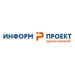 """Работа в Межрегиональная группа компаний """"Информпроект"""""""