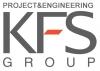 Работа в КФС-групп