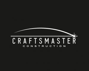 Работа в Крафтсмастер