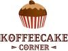 Работа в Кофейня Koffecake Corner