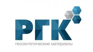 "Работа в ТД ""РГК"""
