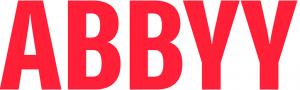 Работа в ABBYY
