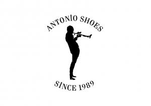 Работа в Antonio Shoes