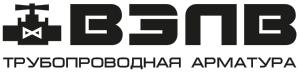 Логотип компании ВЭЛВ