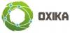 Работа в Оксика
