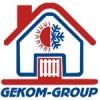 Работа в Геком-групп