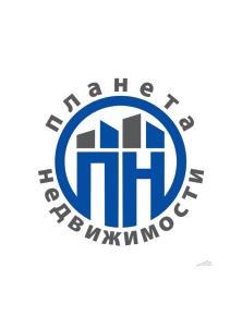 Вакансия в Планета Недвижимости в Москве