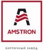 Работа в Амстрон