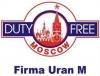Работа в Фирма Уран-М