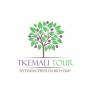 Работа в Tkemali Tour