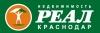 Работа в «РЕАЛ Краснодар»