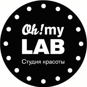 Вакансия в Ломакин А.А. в Москве