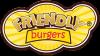 Работа в Friendly Burgers