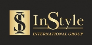 Вакансия в In Style International Group в Москве