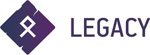 Работа в Legacy