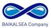 Работа в BAIKALSEA Company