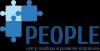 """Работа в Центр подбора и развития персонала """"People"""""""