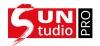 Работа в СПИН-ТЕХНО (SUN Studio PRO)