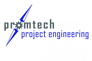 LLC PROMTECH project engineering