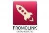 Работа в Promolink