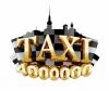 Вакансия в Такси 4-000-000 в Подпорожье