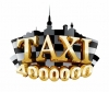 Работа в Такси 4-000-000