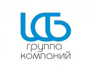 Работа в ИСБ-СЕРВИС