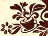Работа в Чай&Кофе ОПТ