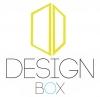 Работа в Design Box