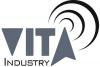 Работа в ВИТА-Индастри