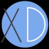 Работа в DevXeni