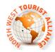 Работа в Северо-Западный Туристический Альянс