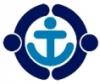 Работа в Морское кадровое агентство