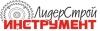 Вакансия в сфере закупок, снабжения в ЛидерСтройИнструмент в Уфе
