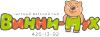 """Работа в Частный детский сад премиум-класса """"Винни-Пух"""""""