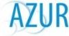 Работа в ТК Азур