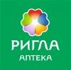 Вакансия в Ригла в Московской области