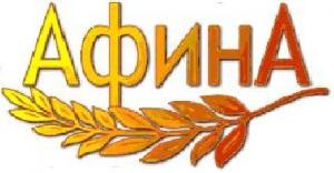 Вакансия в Издательство «Афина» в Нижнем Новгороде