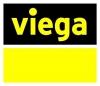 Работа в Виега