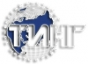 Работа в Тюменский институт нефти и газа
