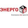 Работа в Павлов Алексей Геннадьевич