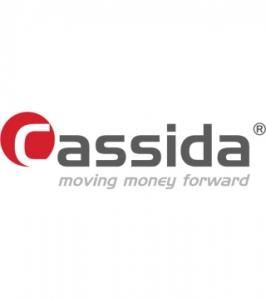 Работа в Компания Кассида Евразия