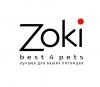 Работа в ЗооЛиния (группа компаний ZOKi)