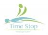 Работа в Stop time