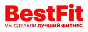 """Работа в ФИТНЕС КЛУБ """"БЕСТФИТ"""""""