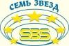 """Работа в Развлекательный Центр """"Семь Звезд"""""""
