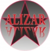 Работа в Креативно-праздничное агентство ALIZAR