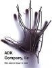 Работа в ADK Company